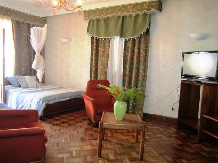 Appartement au mois for Location appart hotel au mois