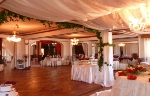 banquets1 500x319 Infos générales   Banquets