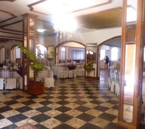 banquets4 500x444 Infos générales   Banquets