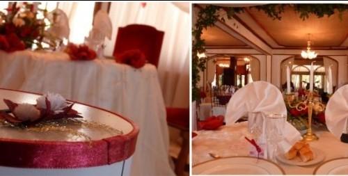 decoration1 500x253 Infos générales   Banquets