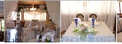 decoration2 500x182 Infos générales   Banquets