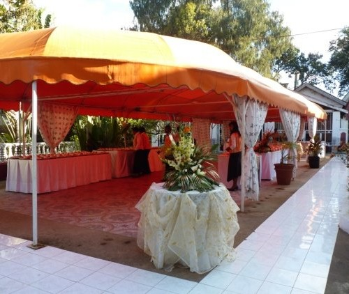 esplanade1 500x422 Infos générales   Banquets