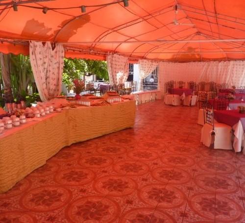 esplanade3 500x455 Infos générales   Banquets