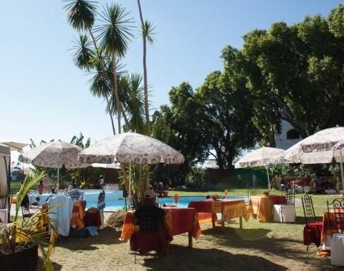 piscine1 500x394 Infos générales   Banquets