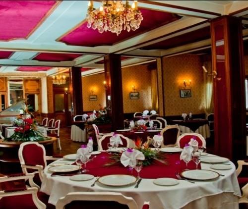 privilege1 500x422 Infos générales   Banquets