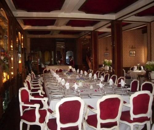 privilege2 500x422 Infos générales   Banquets