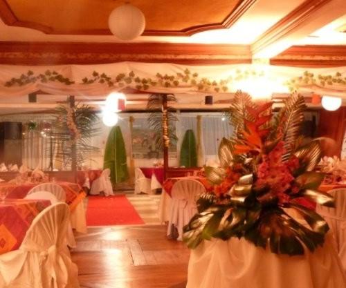 terasse 500x417 Infos générales   Banquets