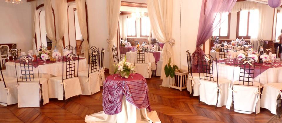 Hotel La Résidence Tananarive