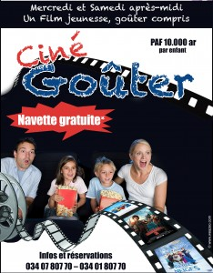 cinegoute1 234x300 Promotions